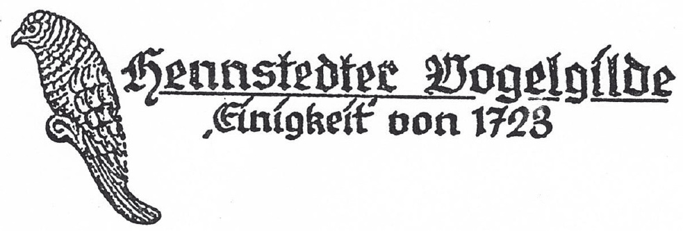 dorf_bilder/Chronik-Hennstedt-116.jpg