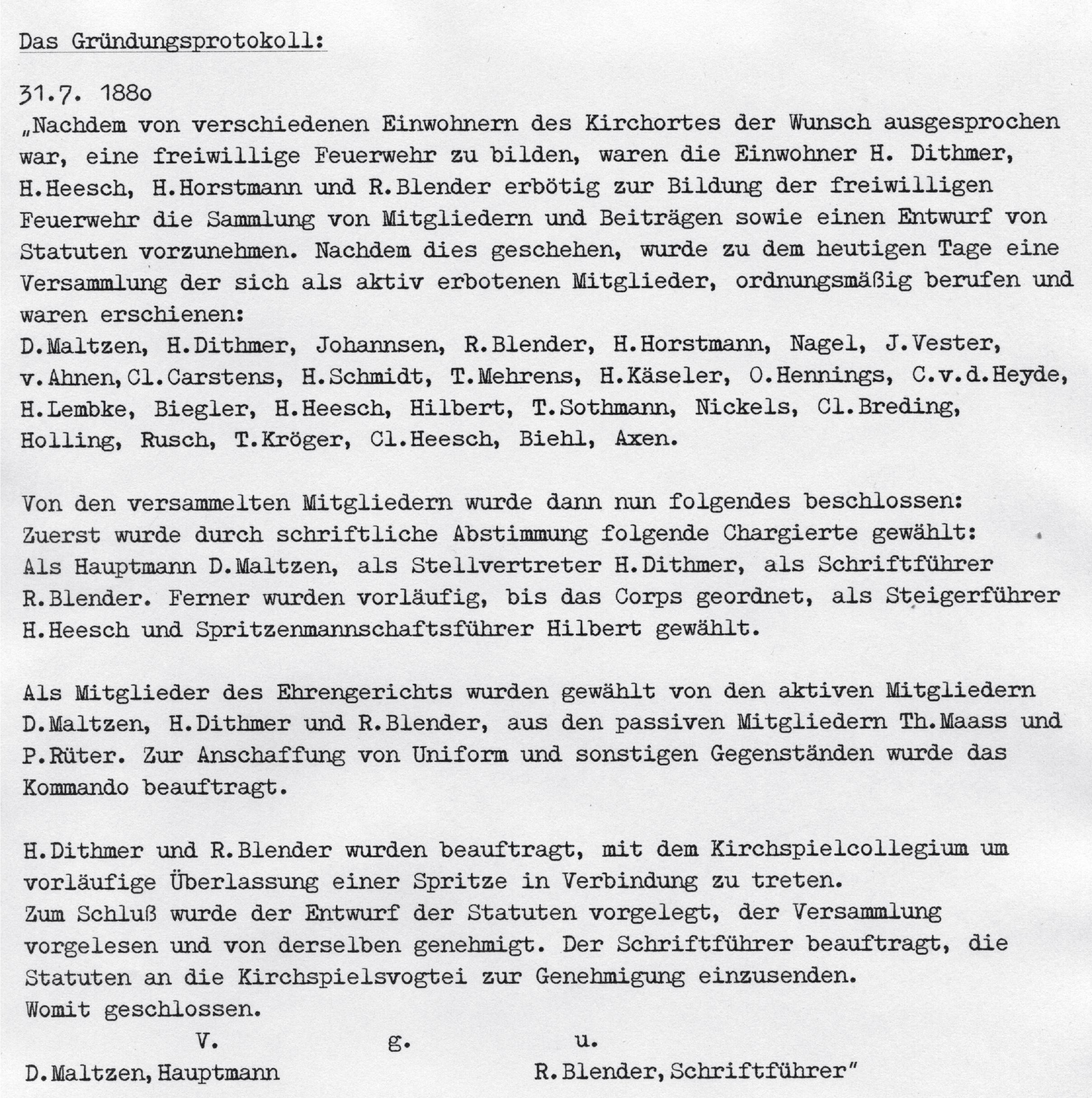 dorf_bilder/Chronik-Hennstedt-130.jpg