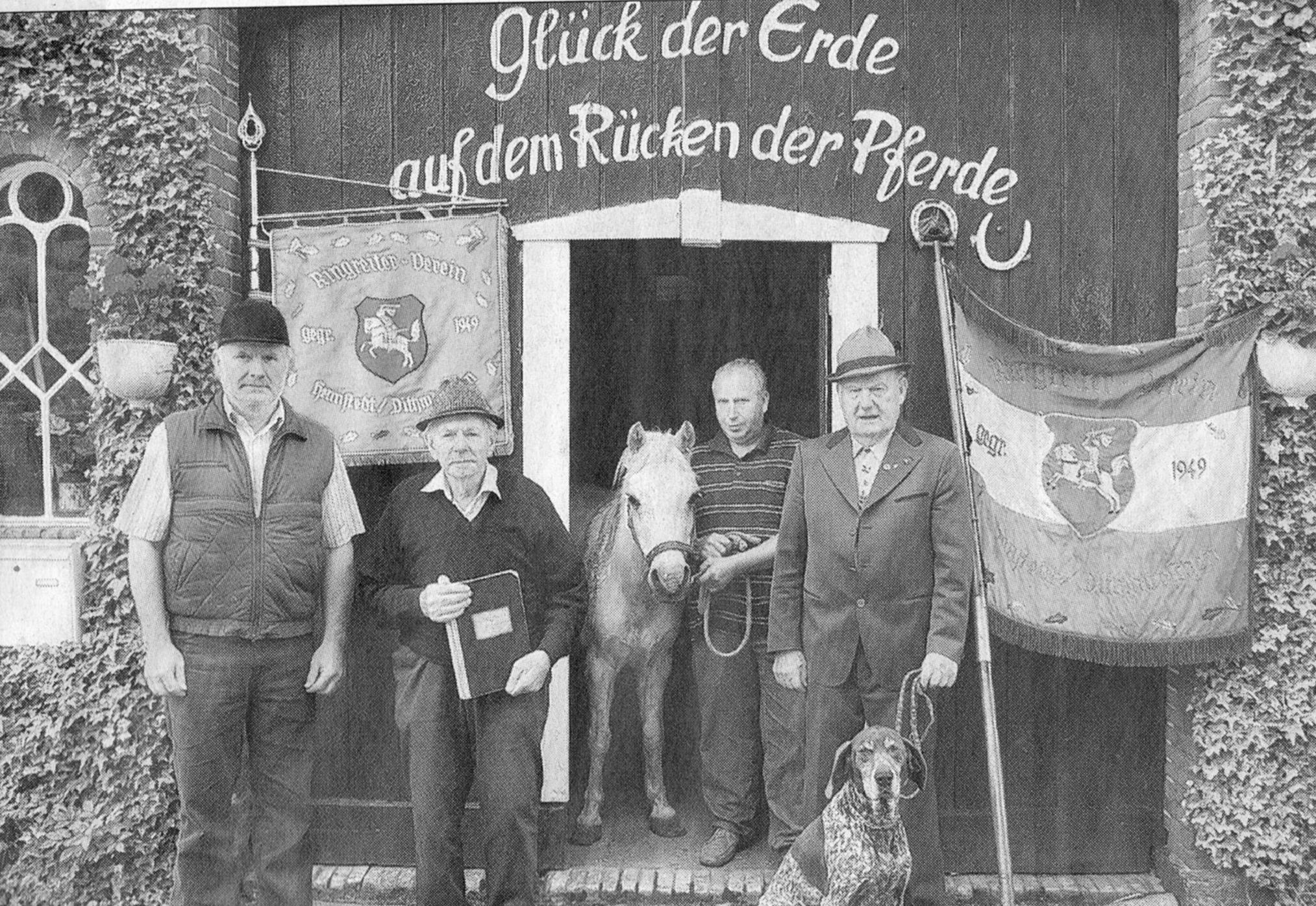 dorf_bilder/Chronik-Hennstedt-145.jpg