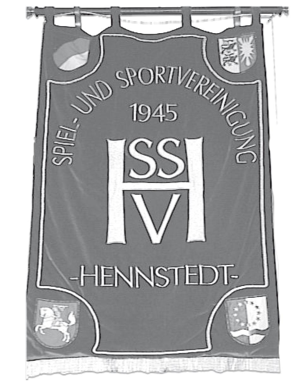 dorf_bilder/Chronik-Hennstedt-159-2.jpg