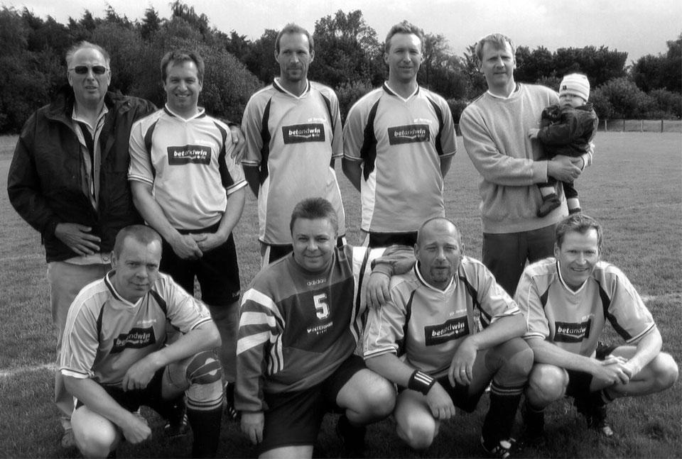 dorf_bilder/Chronik-Hennstedt-166-2.jpg