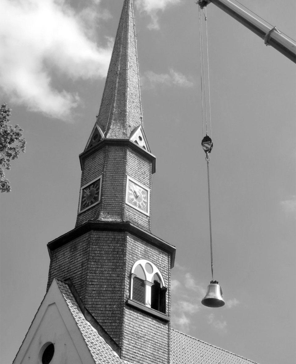 dorf_bilder/Chronik-Hennstedt-175-4.jpg