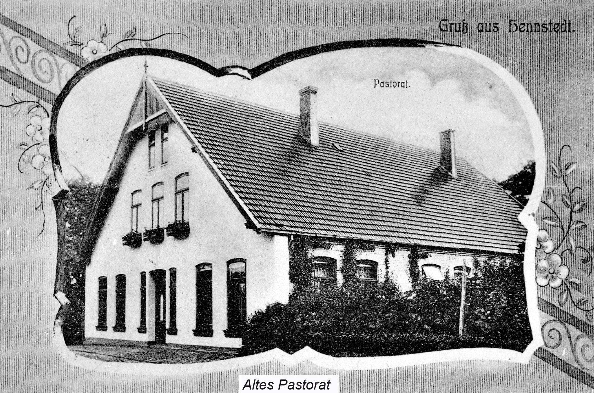 dorf_bilder/Chronik-Hennstedt-186-2.jpg