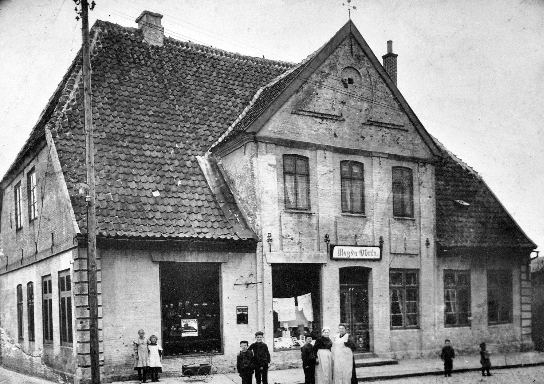 dorf_bilder/Chronik-Hennstedt-186.jpg