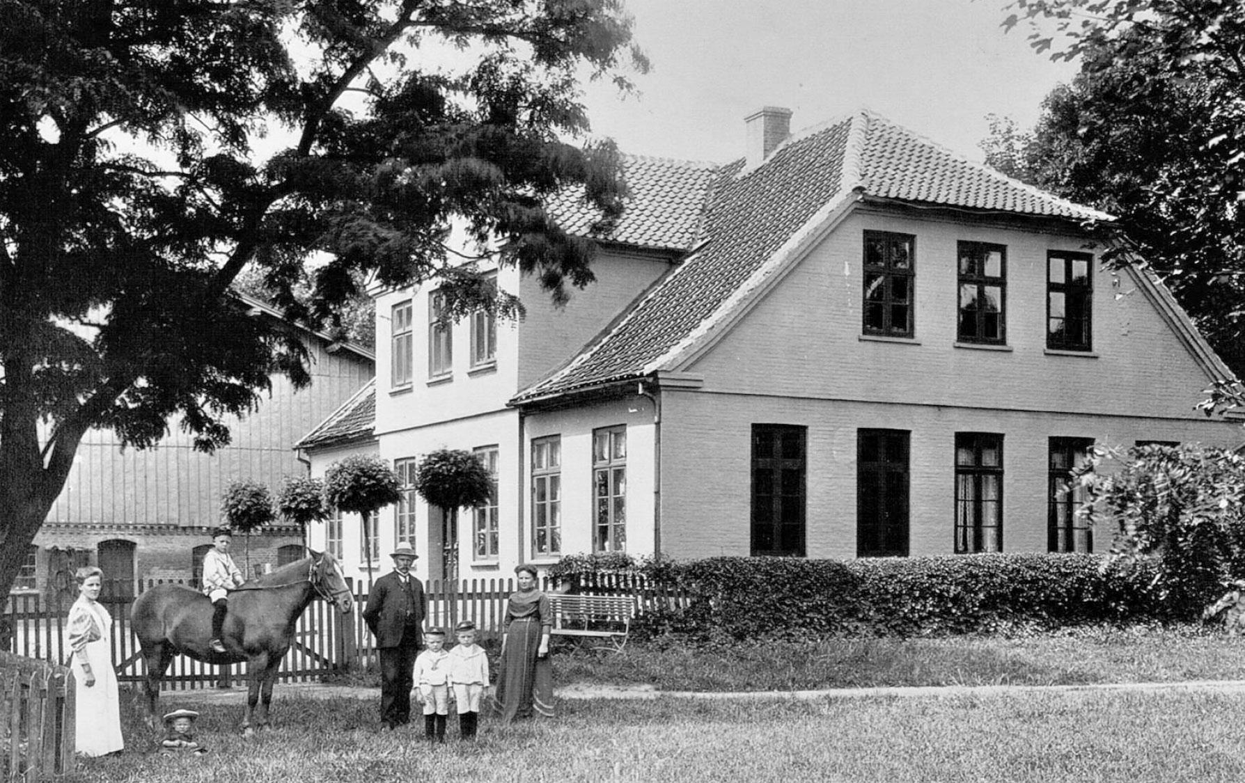 dorf_bilder/Chronik-Hennstedt-187.jpg