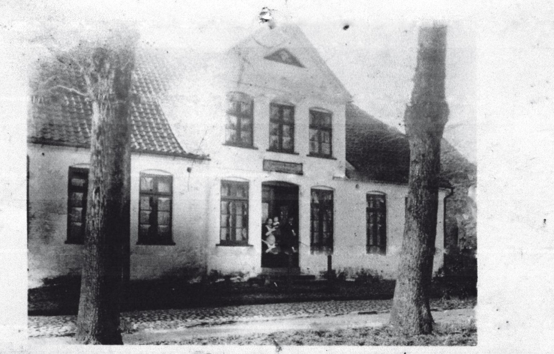 dorf_bilder/Chronik-Hennstedt-189-2.jpg