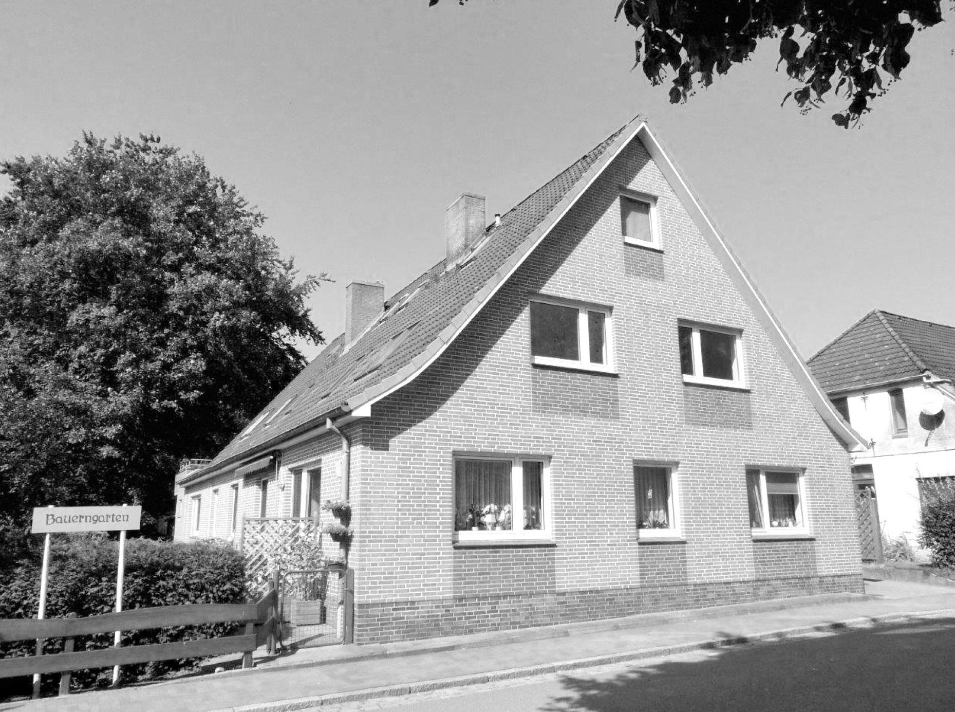 dorf_bilder/Chronik-Hennstedt-190.jpg