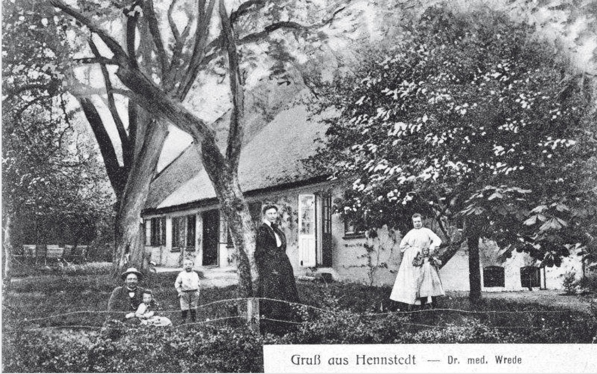 dorf_bilder/Chronik-Hennstedt-191-2.jpg