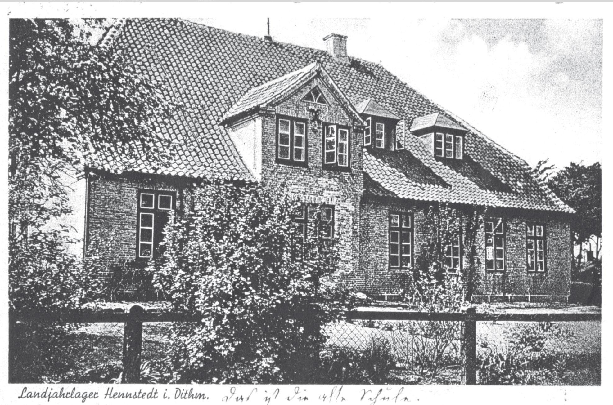 dorf_bilder/Chronik-Hennstedt-191.jpg