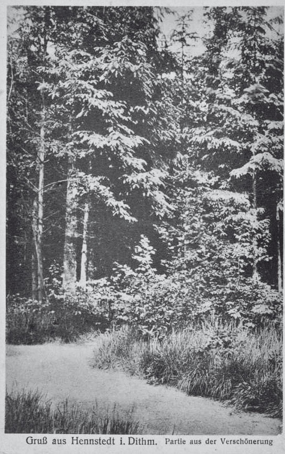 dorf_bilder/Chronik-Hennstedt-192-2.jpg