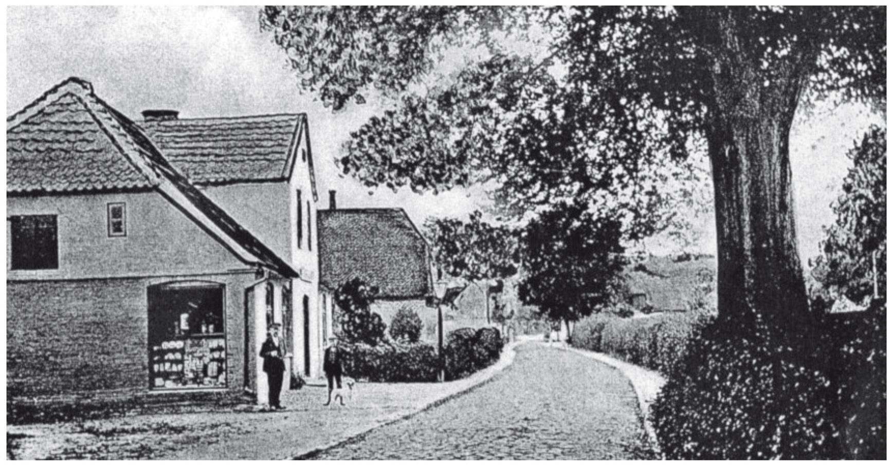 dorf_bilder/Chronik-Hennstedt-200-3.jpg