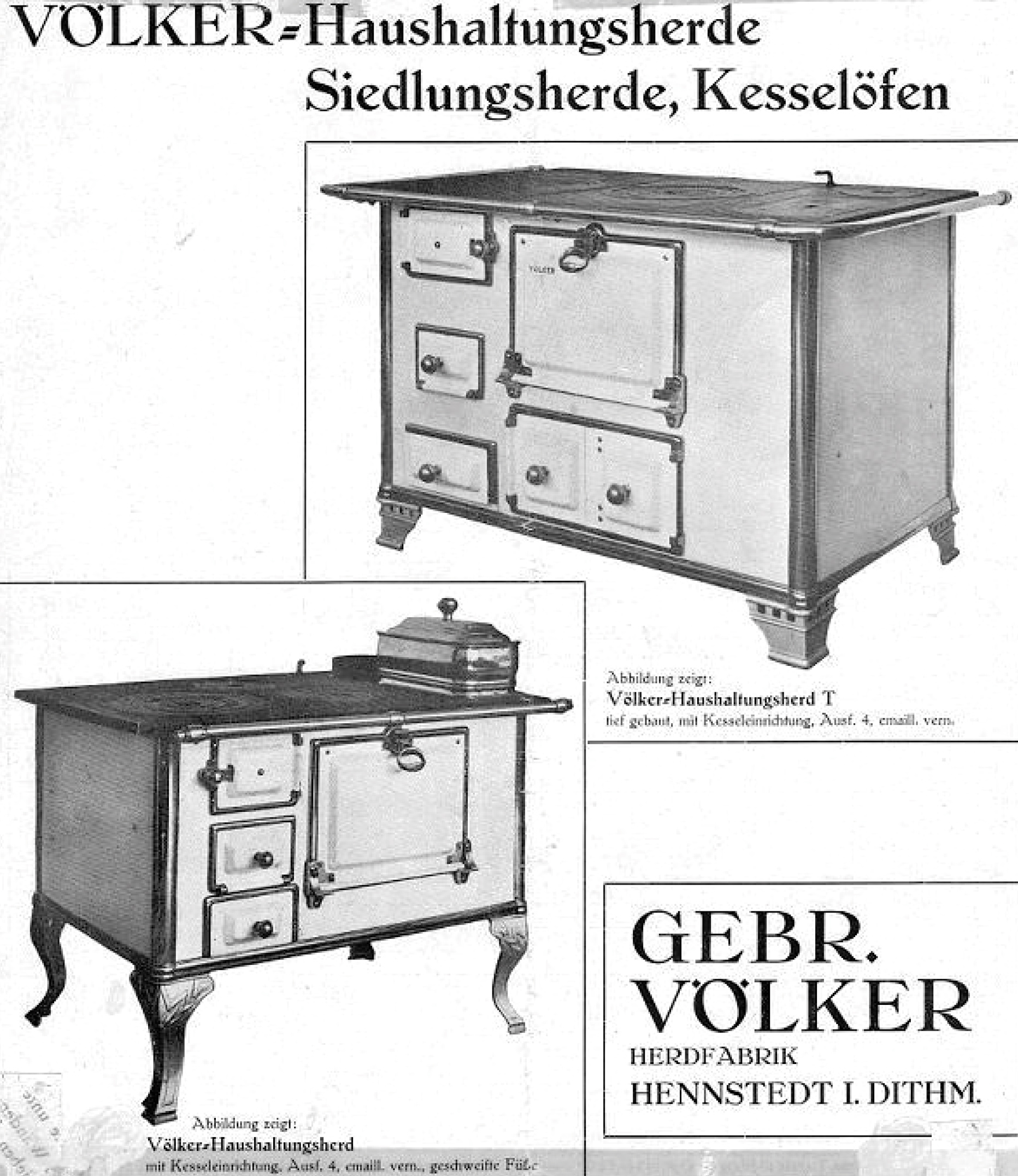 dorf_bilder/Chronik-Hennstedt-211.jpg