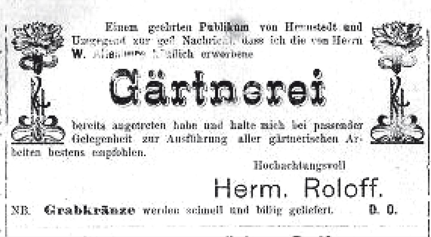 dorf_bilder/Chronik-Hennstedt-213.jpg