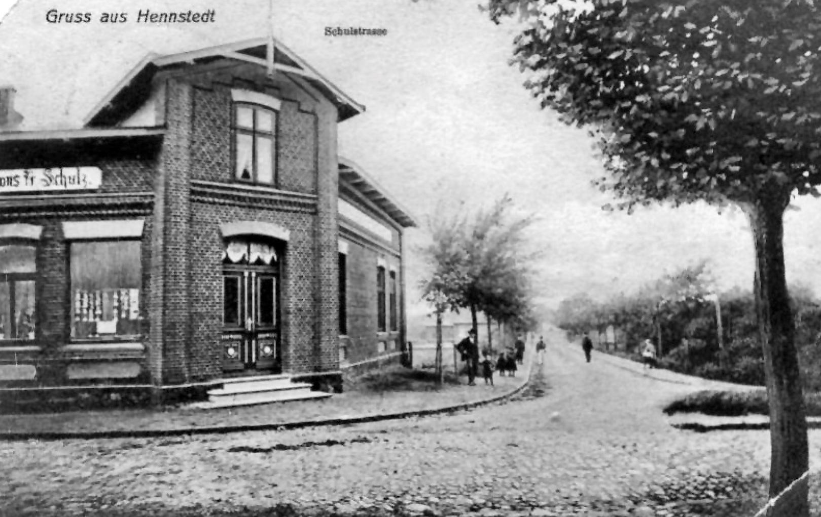 dorf_bilder/Chronik-Hennstedt-217.jpg