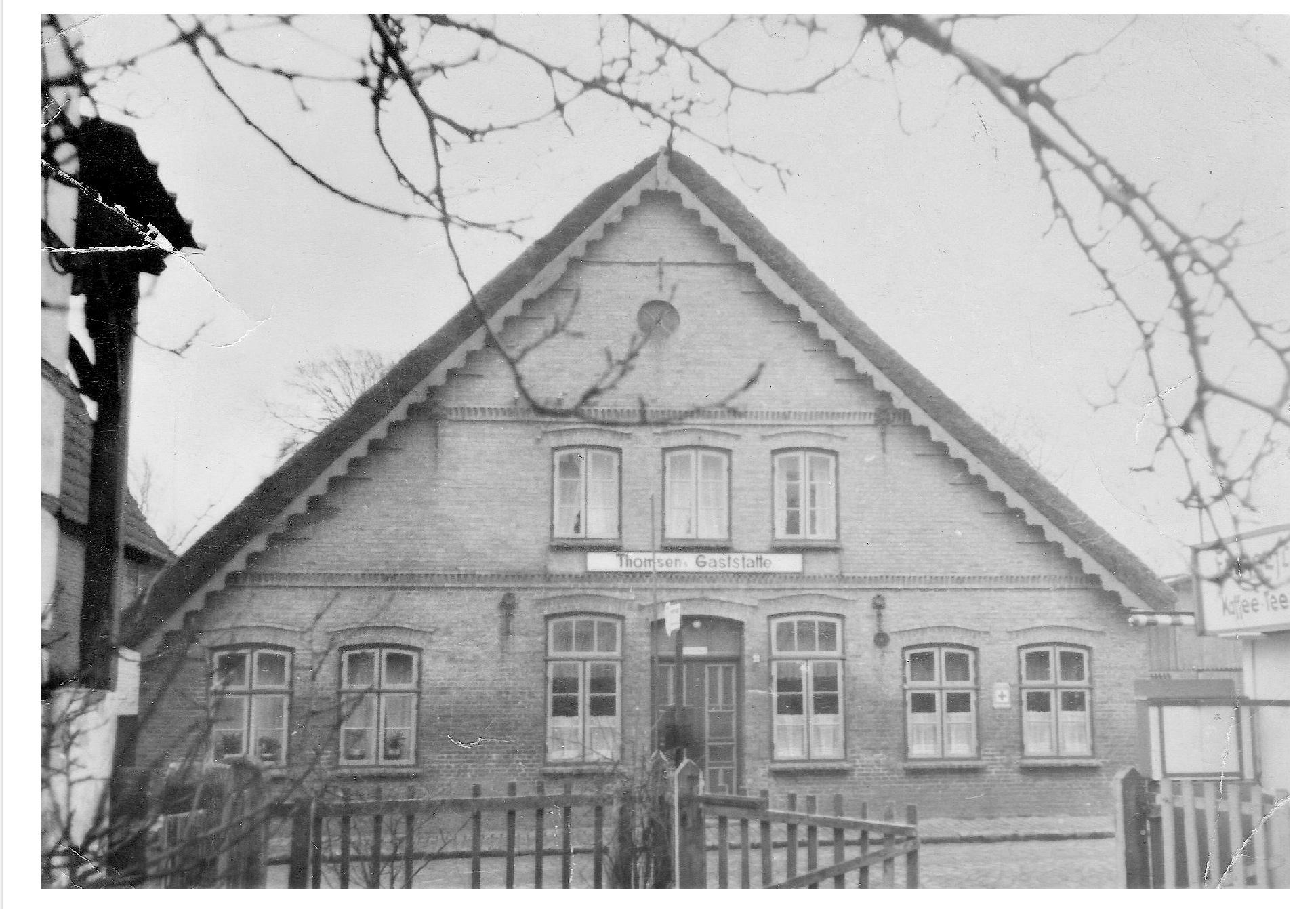 dorf_bilder/Chronik-Hennstedt-221-2.jpg