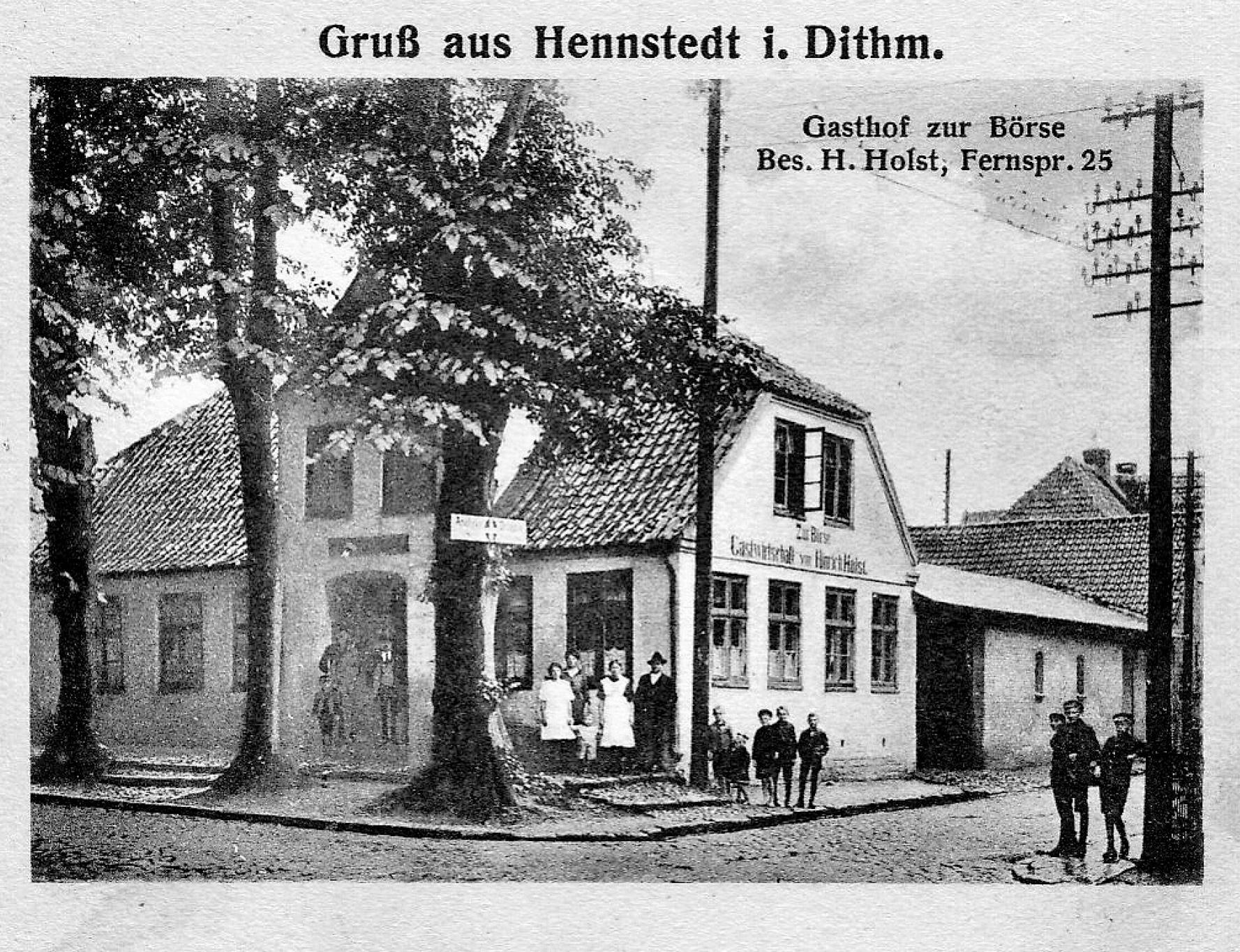 dorf_bilder/Chronik-Hennstedt-221.jpg