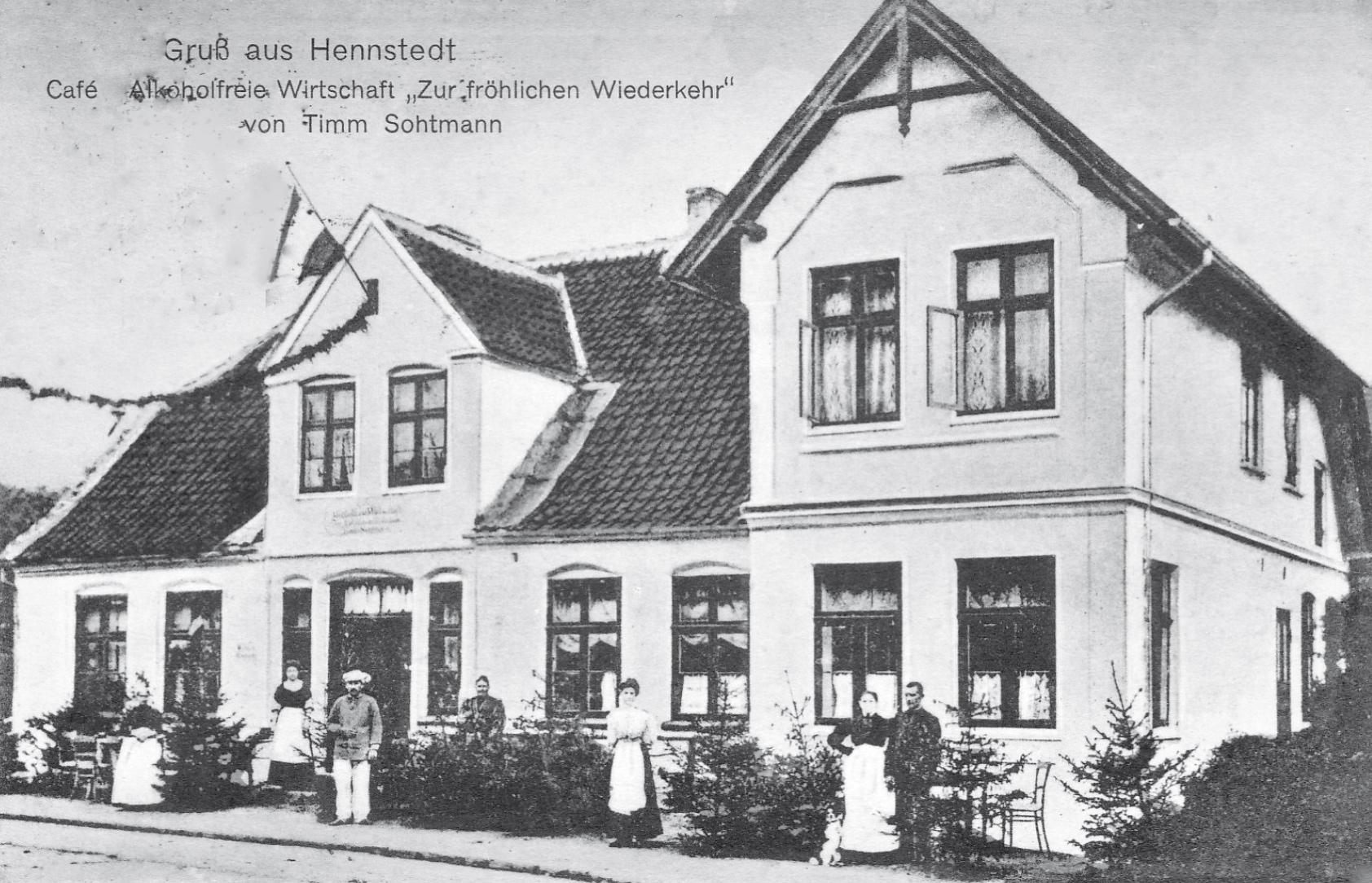 dorf_bilder/Chronik-Hennstedt-223.jpg