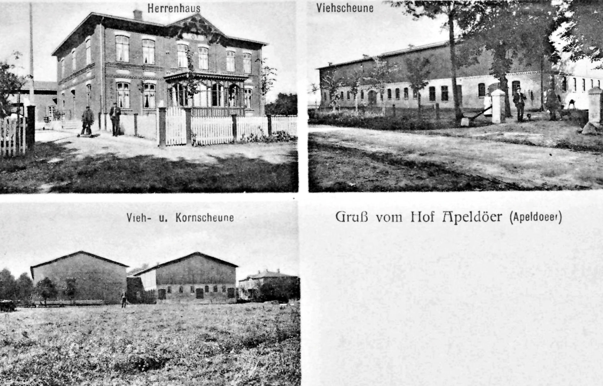 dorf_bilder/Chronik-Hennstedt-236.jpg
