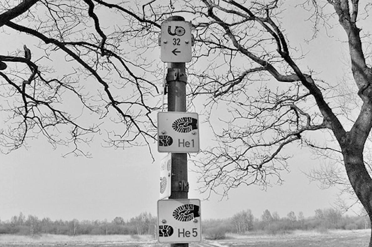 dorf_bilder/Chronik-Hennstedt-241-2.jpg