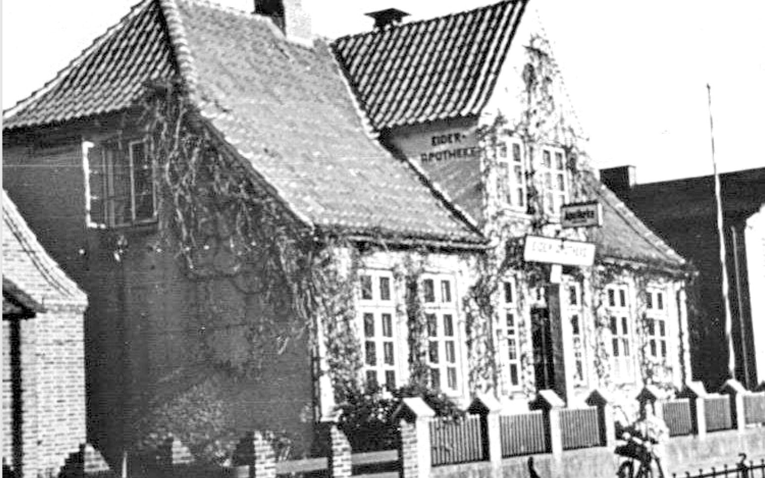 dorf_bilder/Chronik-Hennstedt-263.jpg