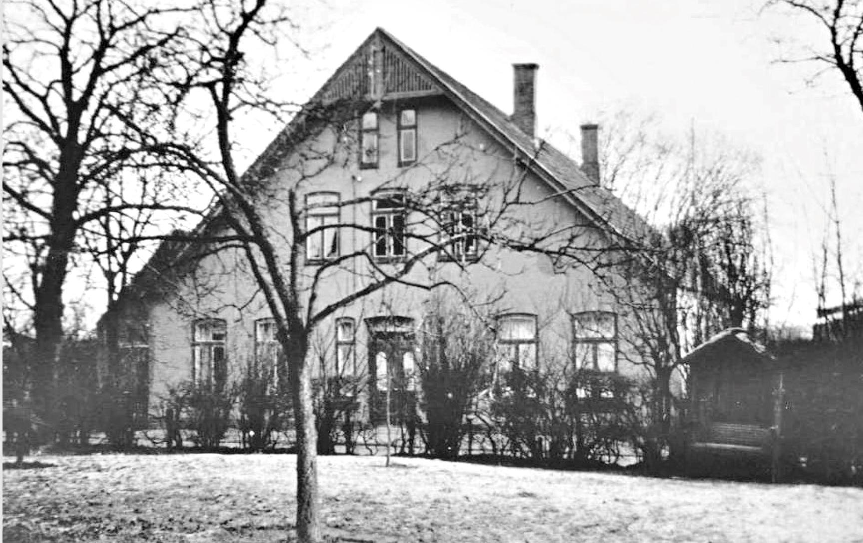 dorf_bilder/Chronik-Hennstedt-264.jpg