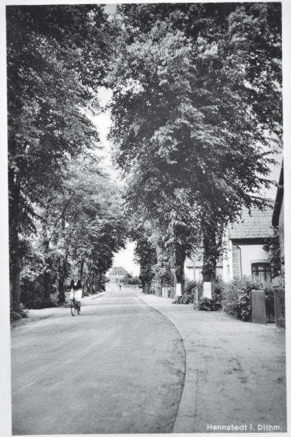 dorf_bilder/Chronik-Hennstedt-268.jpg