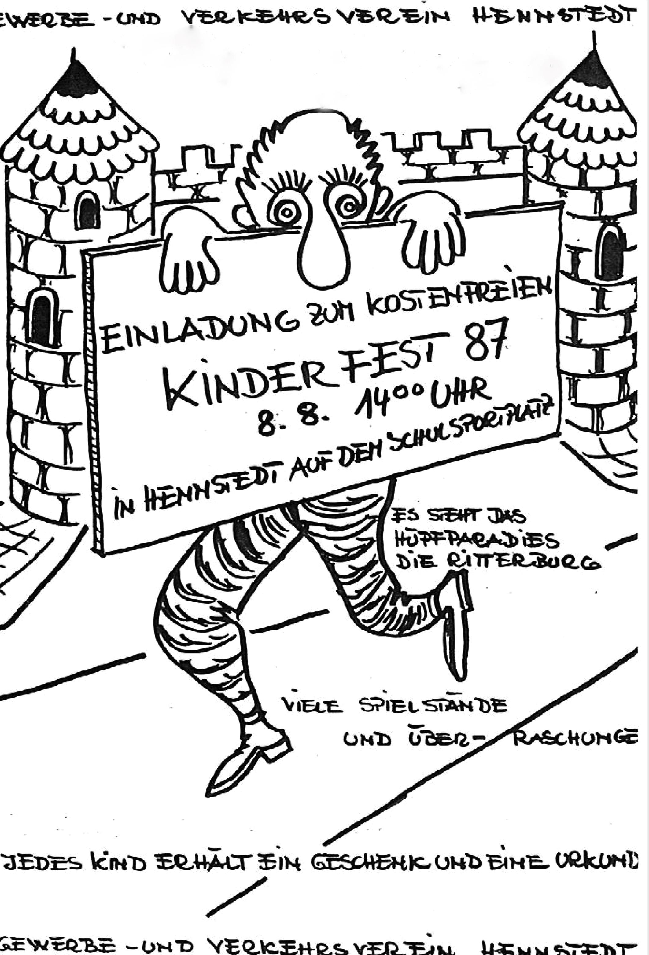 dorf_bilder/Chronik-Hennstedt-272.jpg