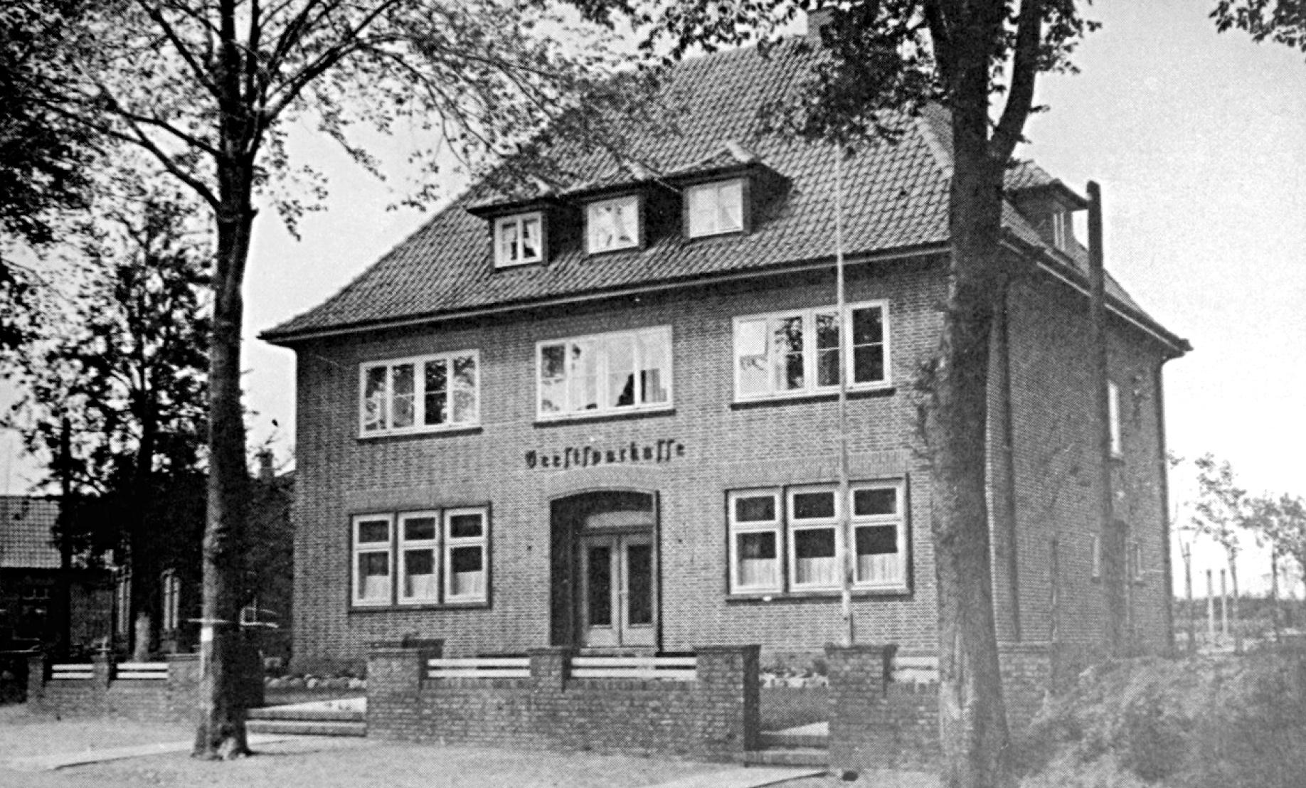 dorf_bilder/Chronik-Hennstedt-276.jpg
