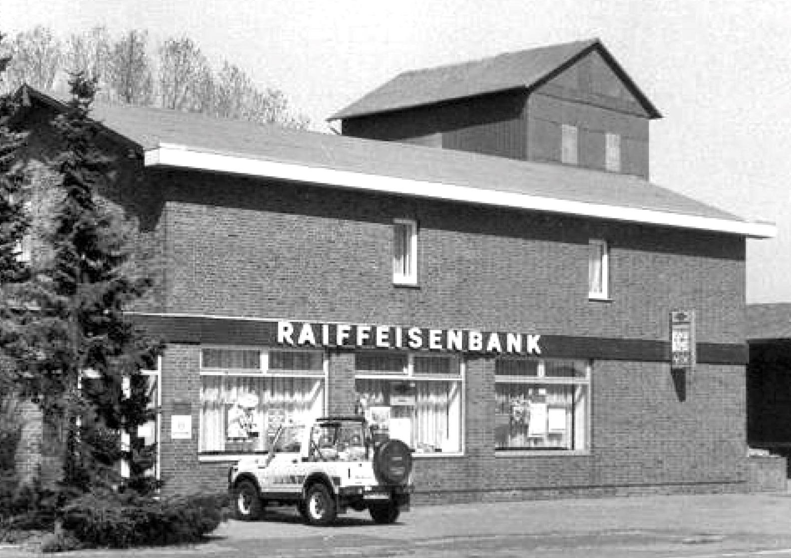 dorf_bilder/Chronik-Hennstedt-277-3.jpg