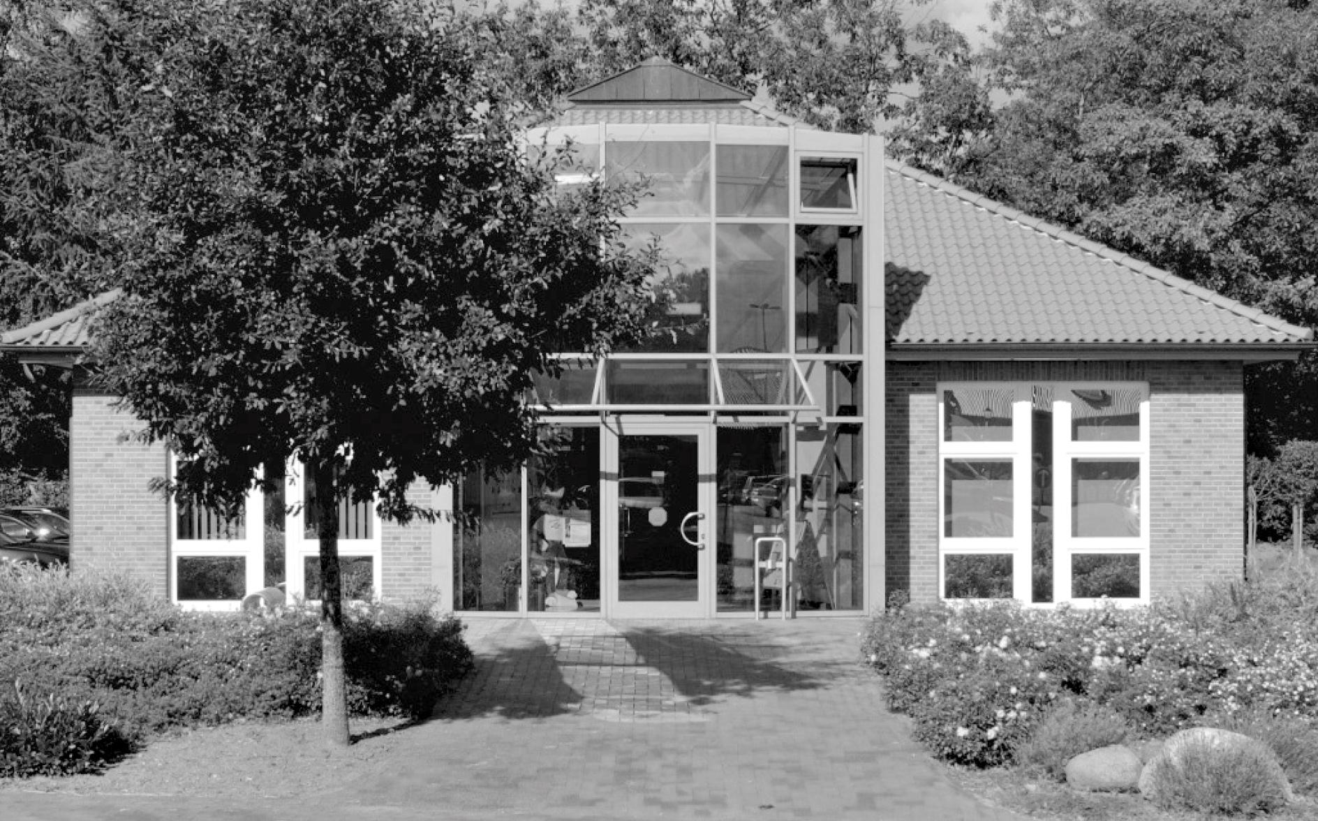 dorf_bilder/Chronik-Hennstedt-278.jpg