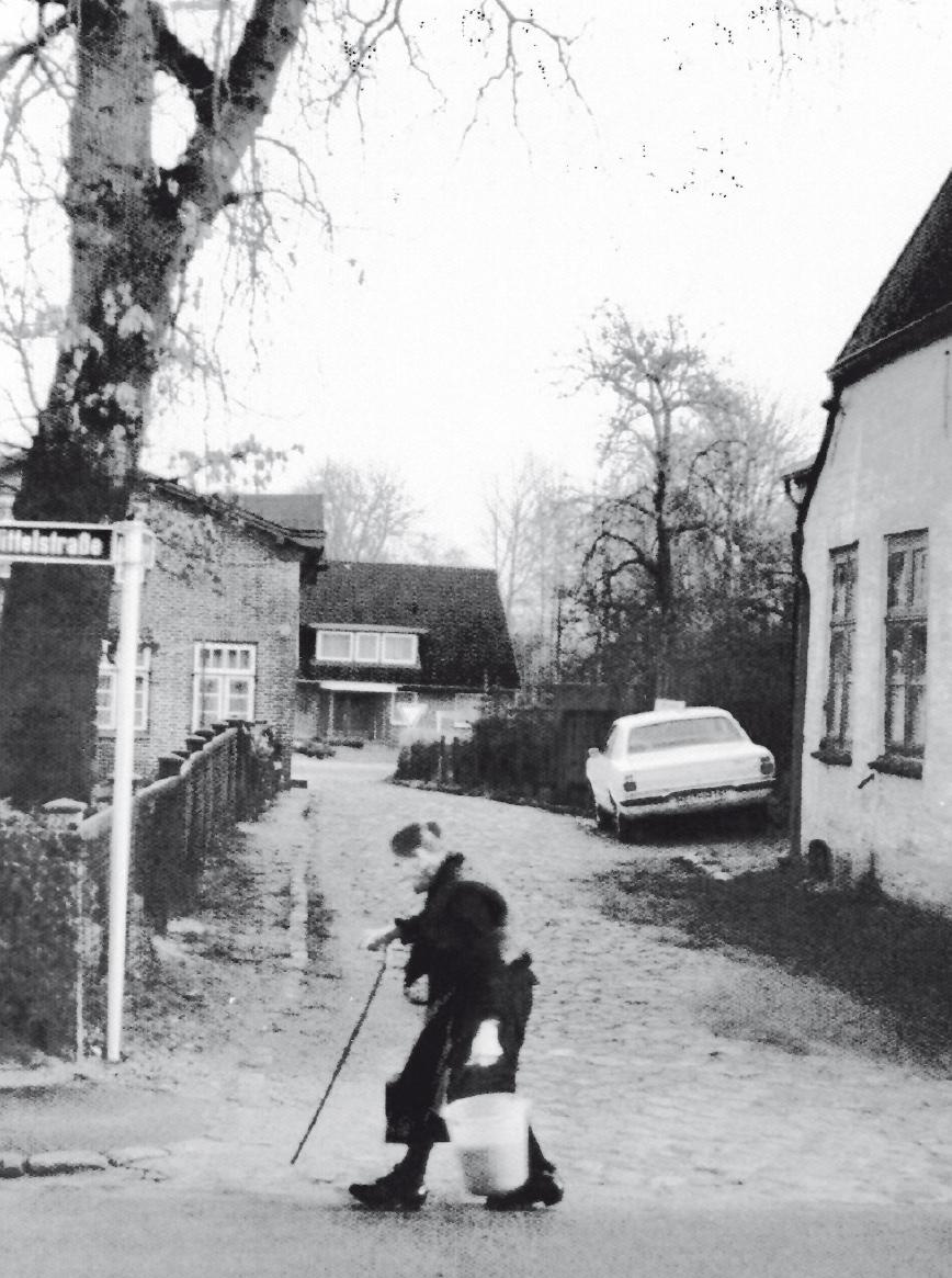 dorf_bilder/Chronik-Hennstedt-283-2.jpg