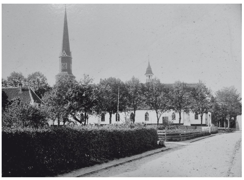 dorf_bilder/Chronik-Hennstedt-294-3.jpg