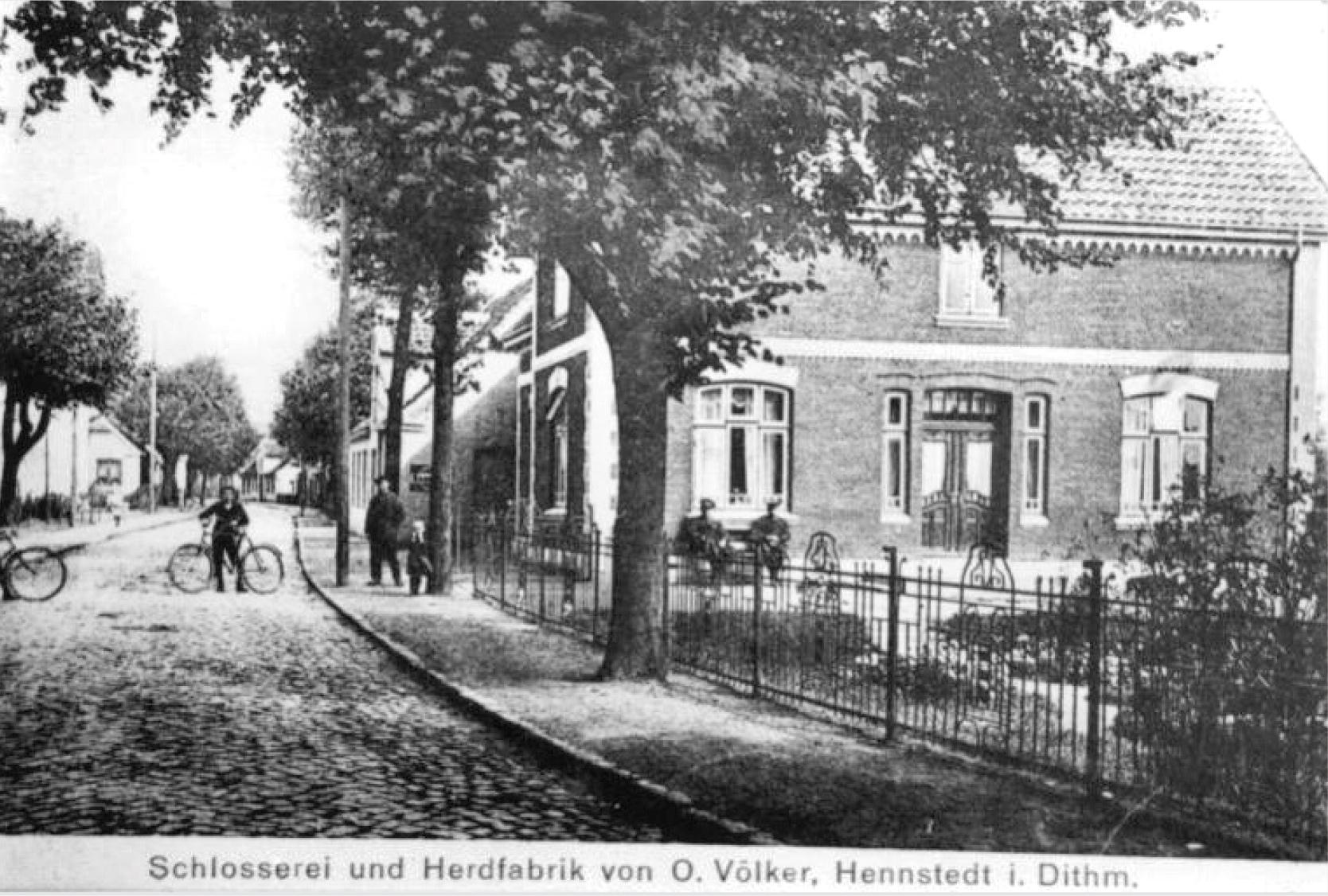 dorf_bilder/Chronik-Hennstedt-296-3.jpg
