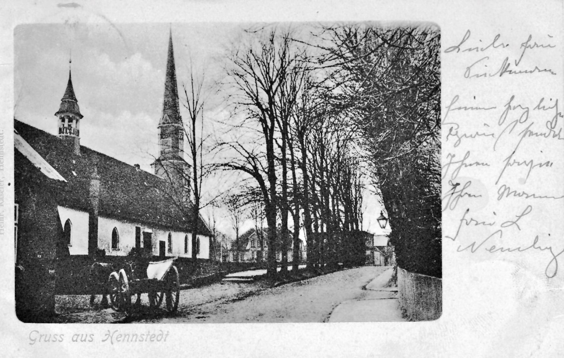 dorf_bilder/Chronik-Hennstedt-296.jpg