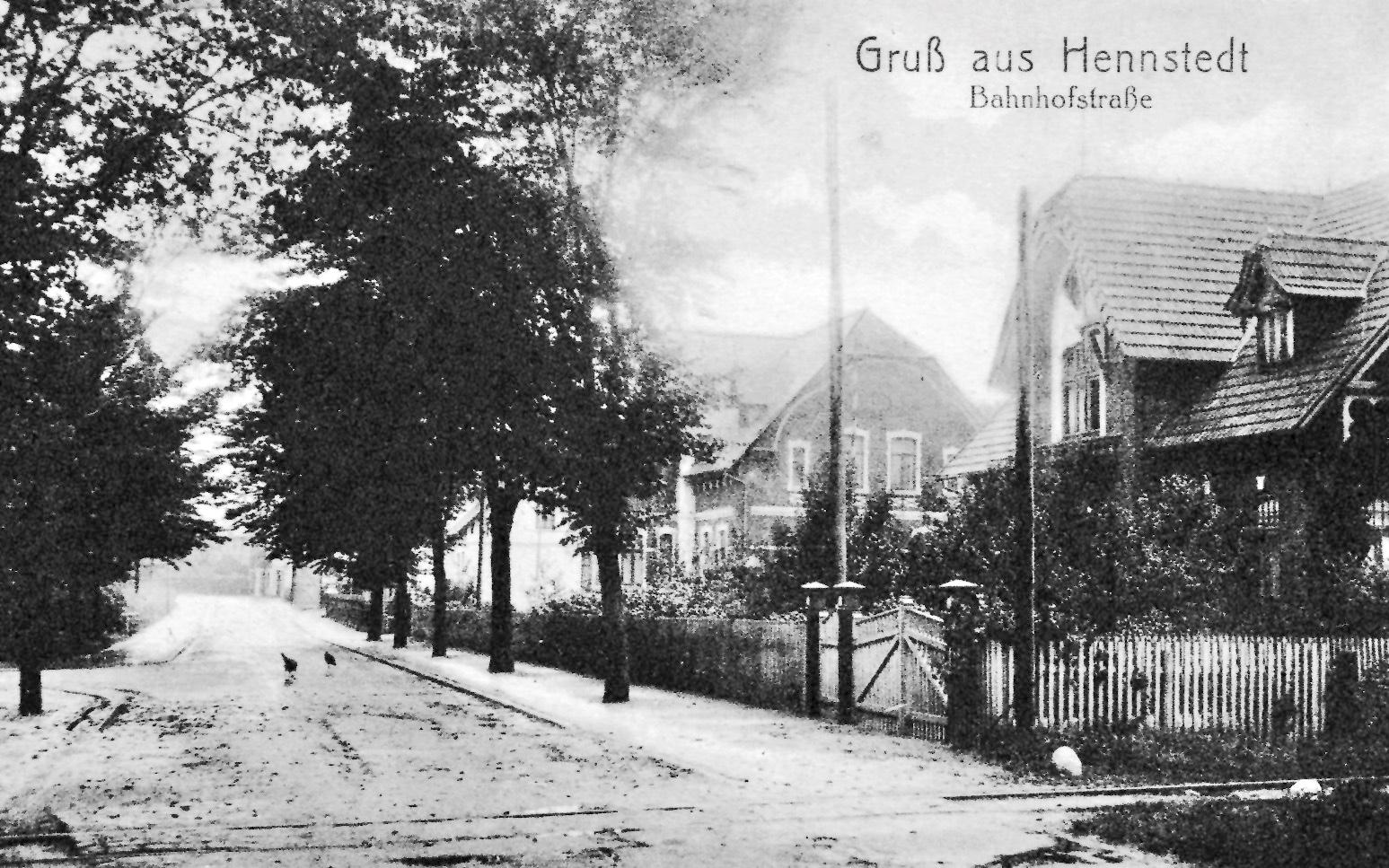 dorf_bilder/Chronik-Hennstedt-297.jpg