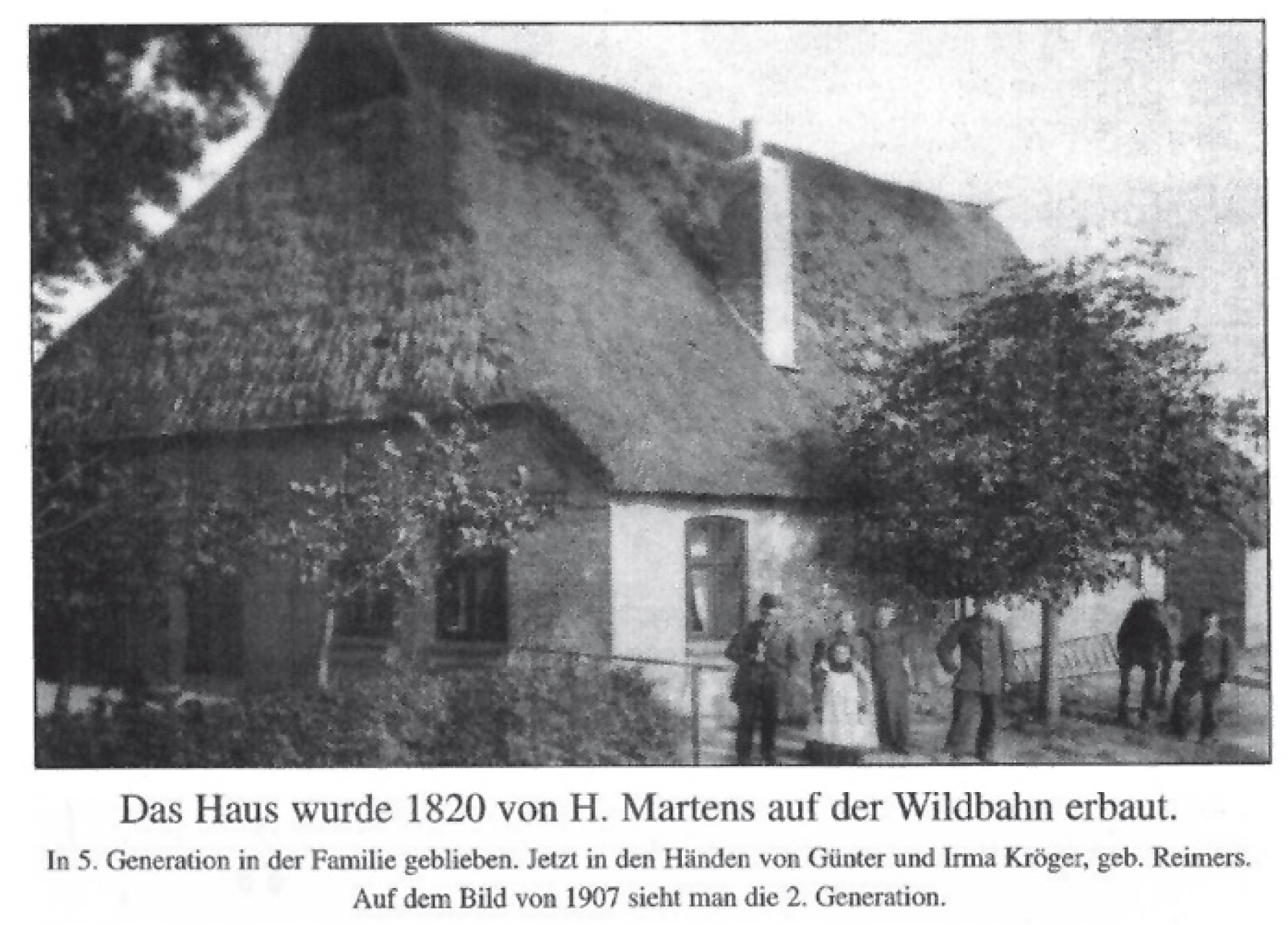 dorf_bilder/Chronik-Hennstedt-300-2.jpg