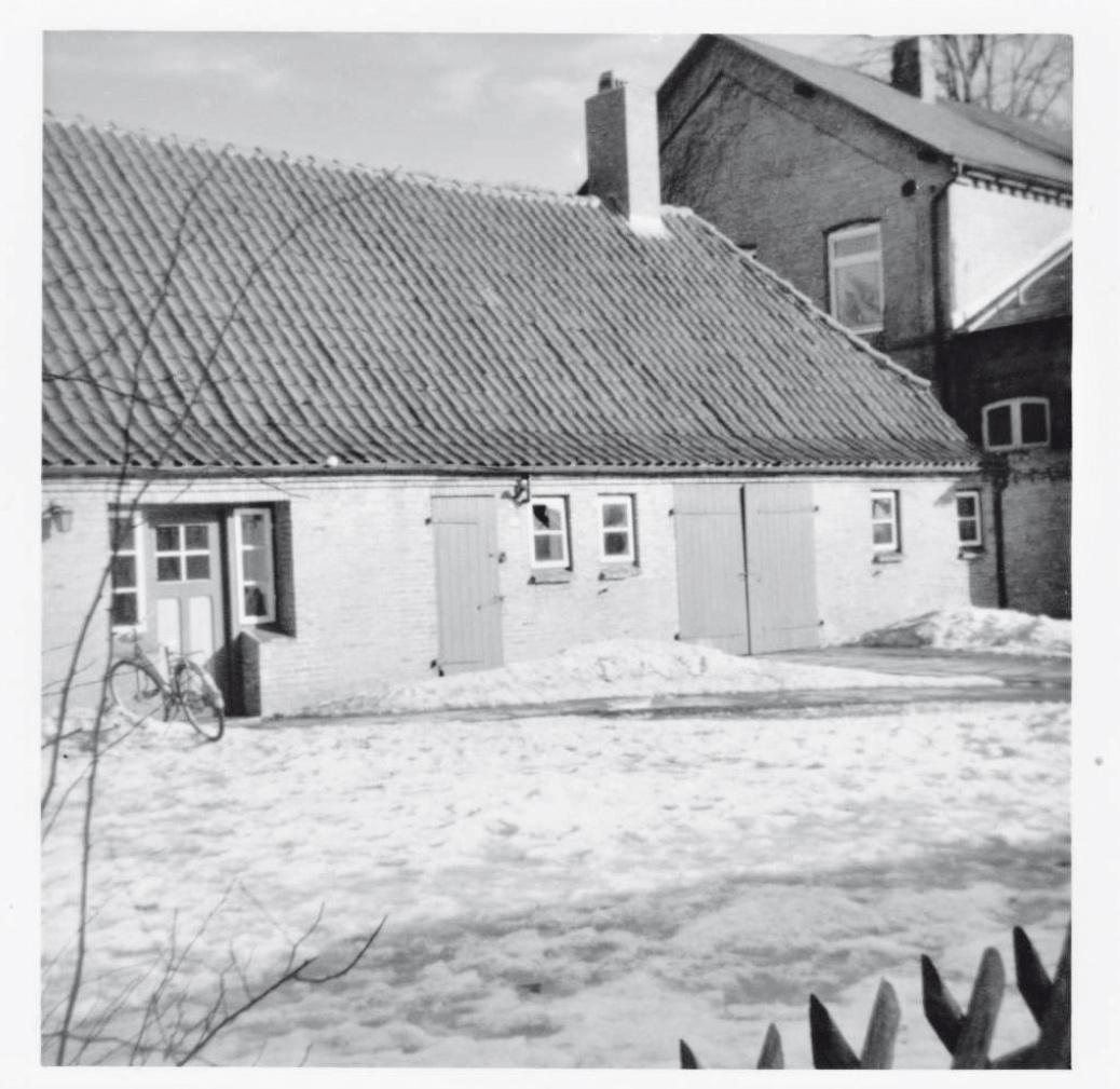 dorf_bilder/Chronik-Hennstedt-301-3.jpg