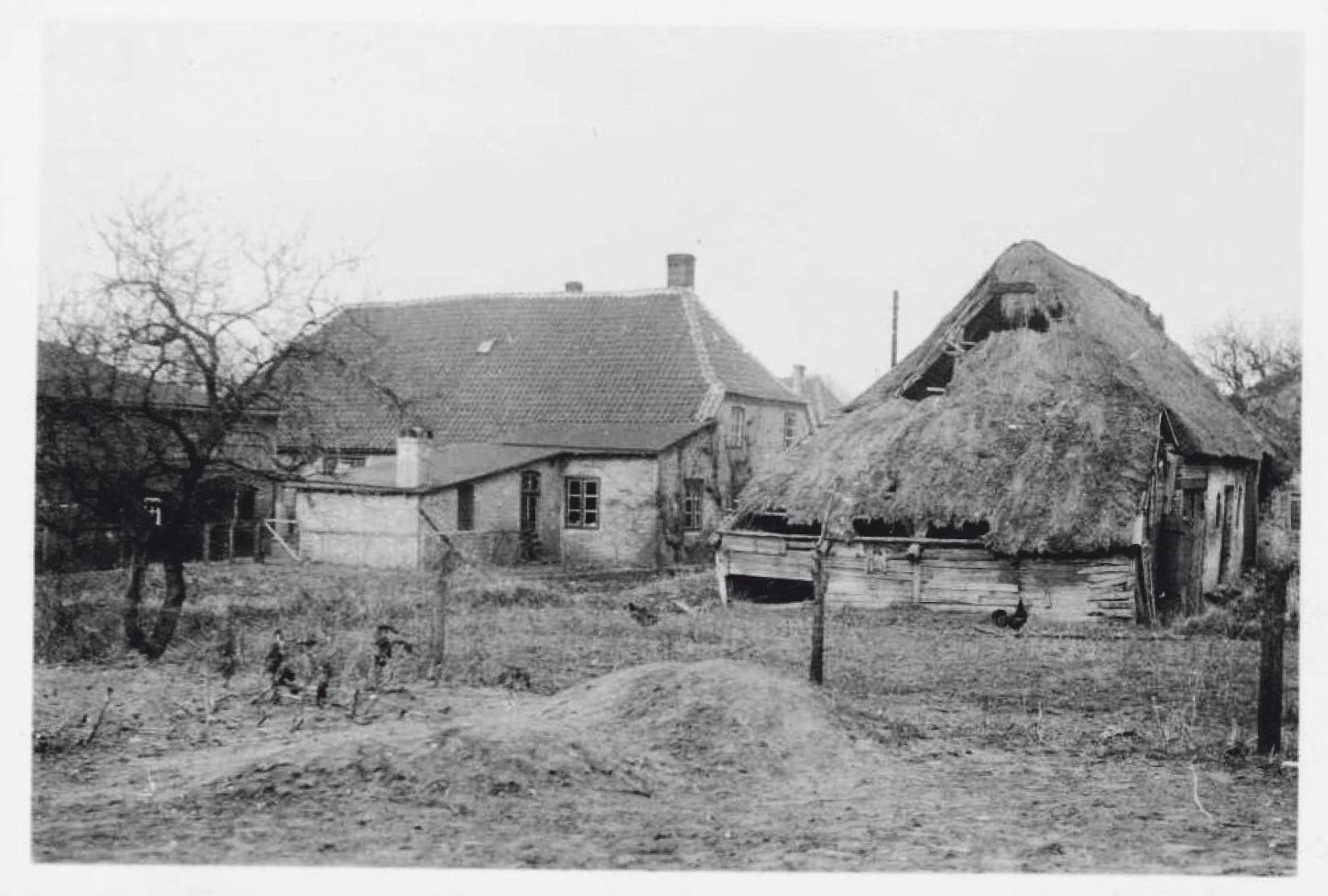 dorf_bilder/Chronik-Hennstedt-301-5.jpg