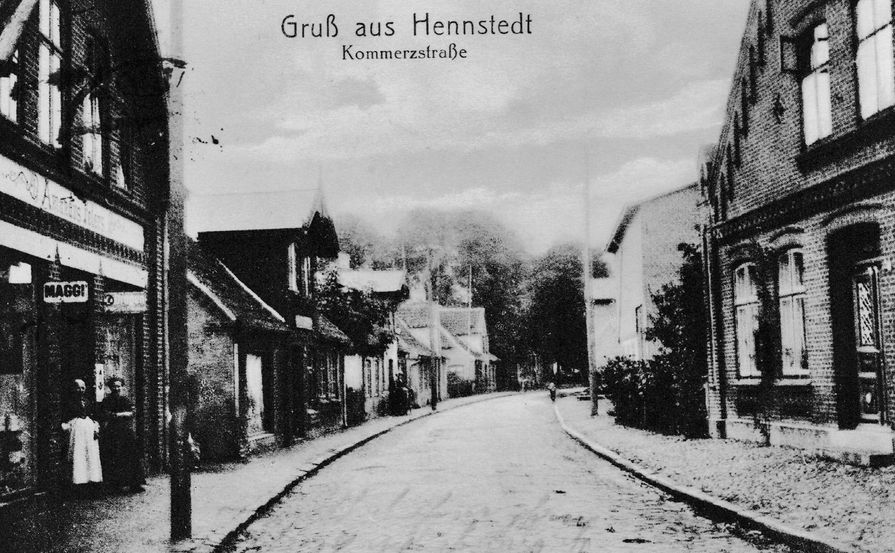 dorf_bilder/Chronik-Hennstedt-303-4.jpg