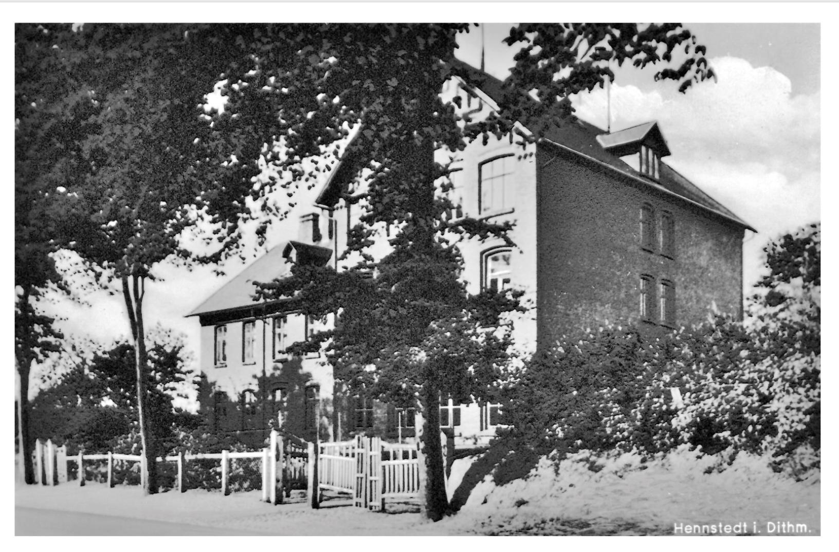 dorf_bilder/Chronik-Hennstedt-306.jpg