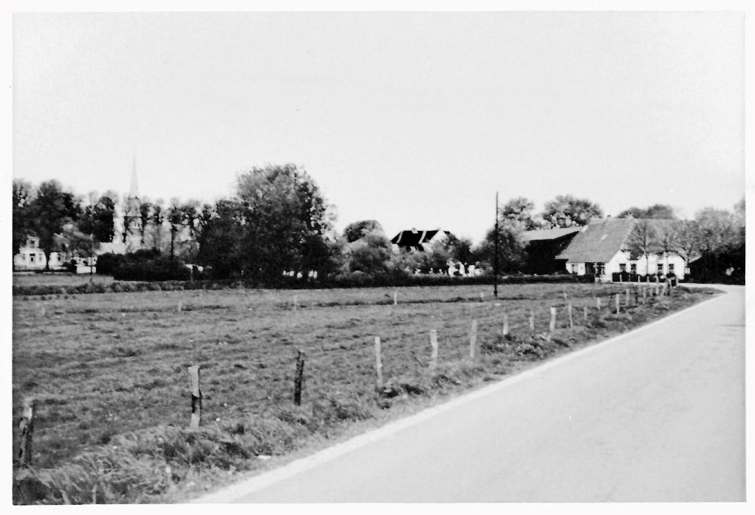 dorf_bilder/Chronik-Hennstedt-307.jpg
