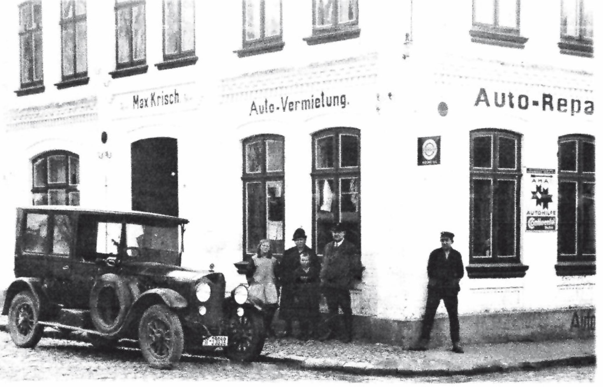 dorf_bilder/Chronik-Hennstedt-309-2.jpg
