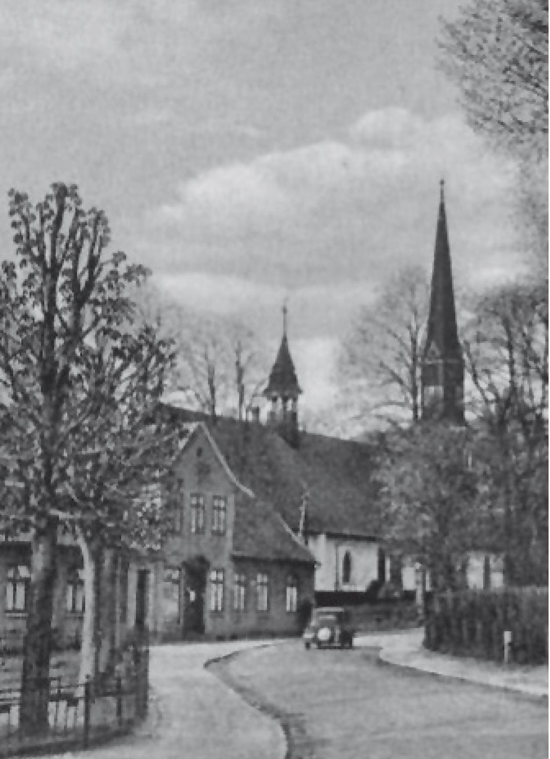 dorf_bilder/Chronik-Hennstedt-311-2.jpg