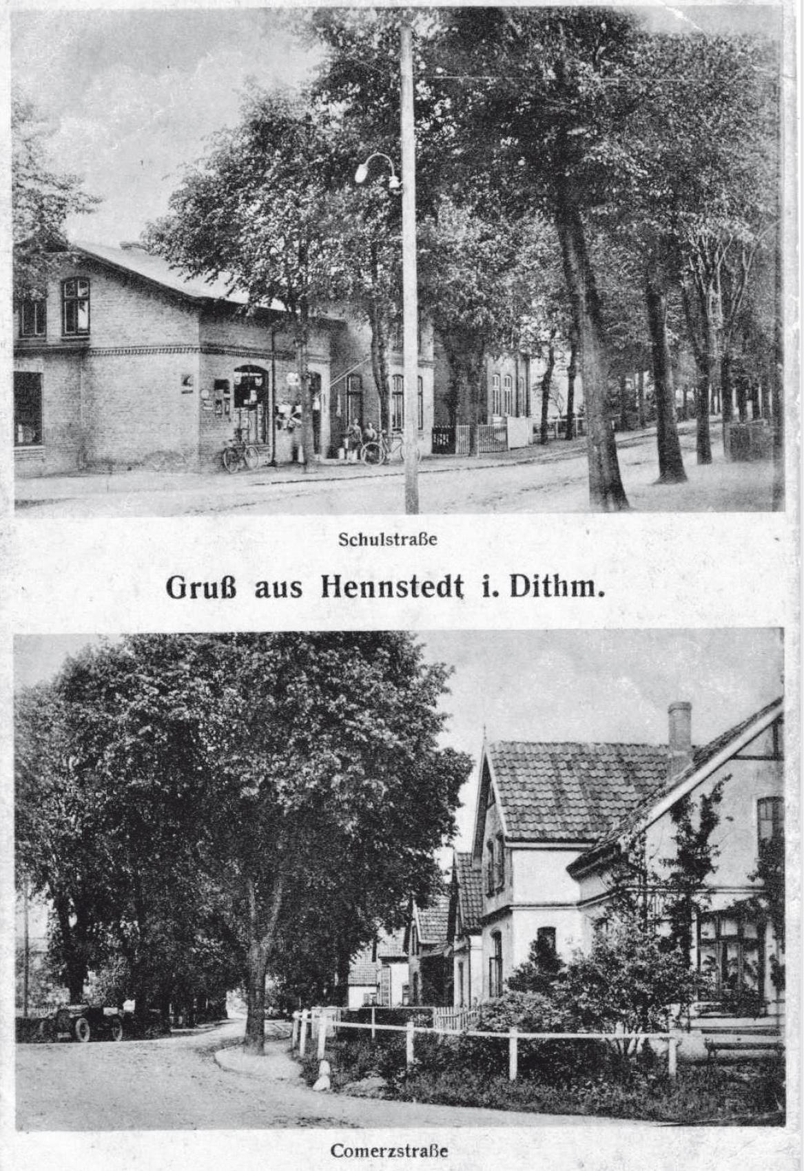 dorf_bilder/Chronik-Hennstedt-311-3.jpg