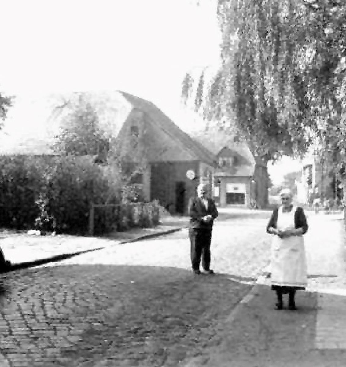 dorf_bilder/Chronik-Hennstedt-312-2.jpg