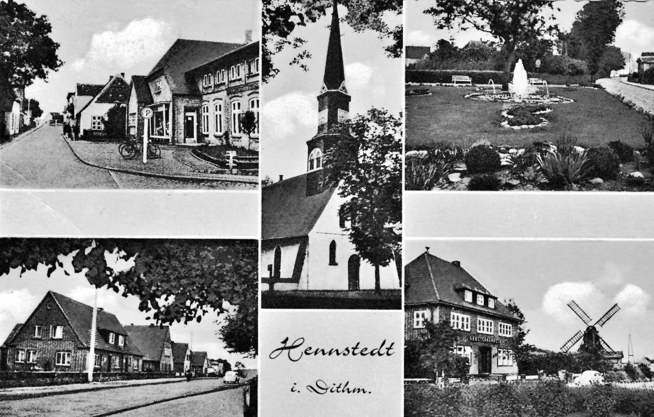 dorf_bilder/Chronik-Hennstedt-312.jpg