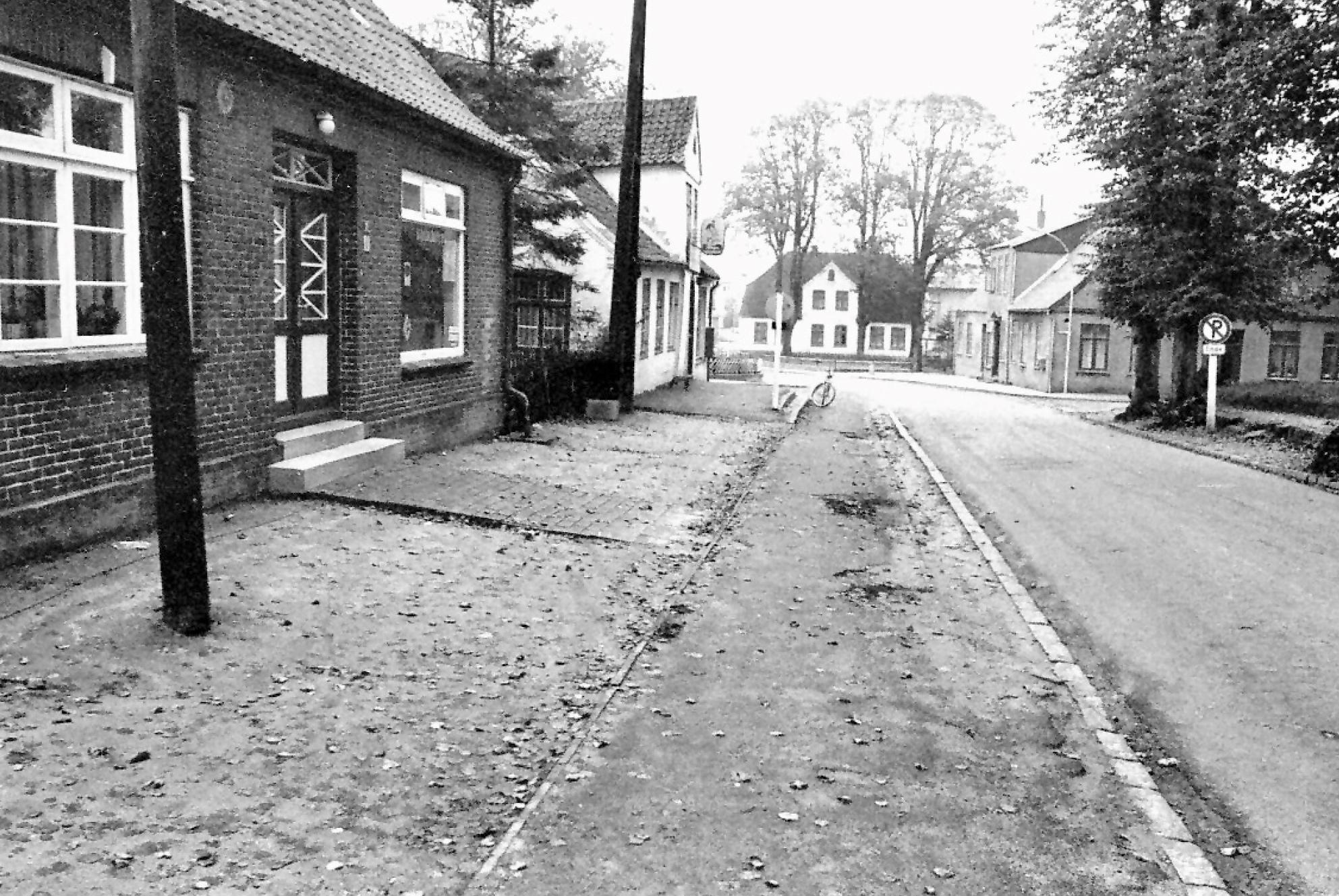 dorf_bilder/Chronik-Hennstedt-313.jpg