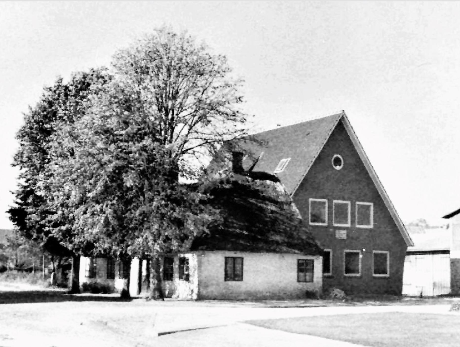 dorf_bilder/Chronik-Hennstedt-314.jpg