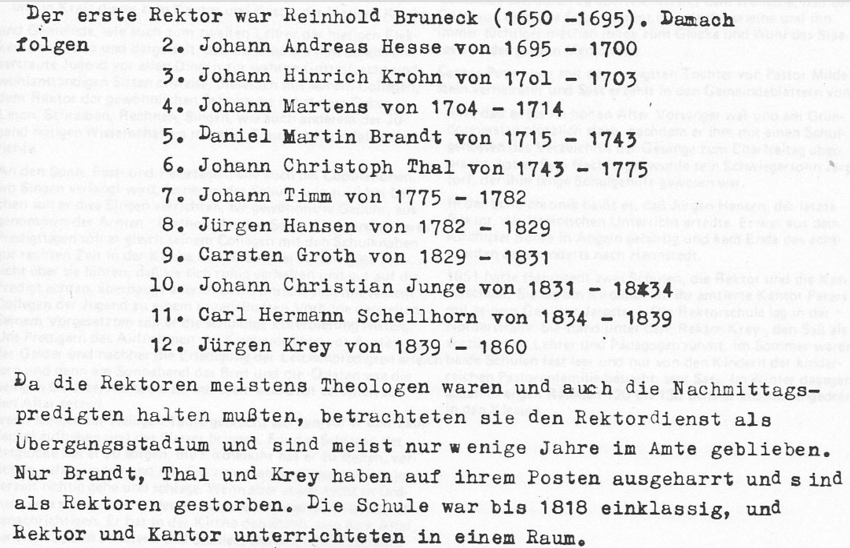 dorf_bilder/Chronik-Hennstedt-332.jpg