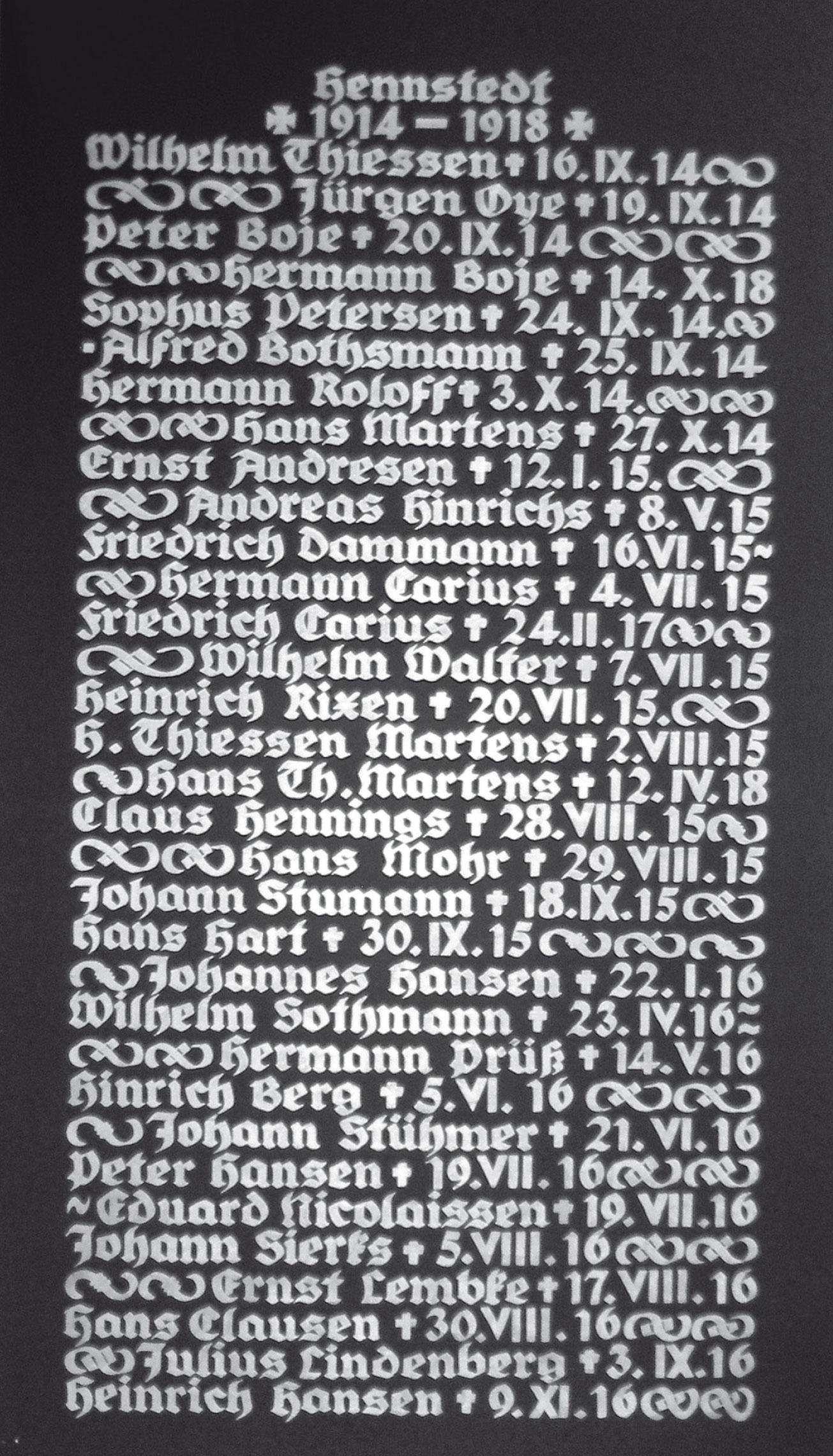 dorf_bilder/Chronik-Hennstedt-343-2.jpg